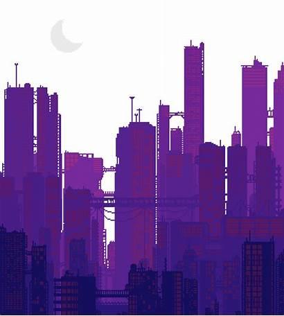 Pixel Purple Deviantart F2u Future Pop Celeste