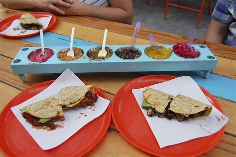cuisine gastro tijuana cuisine from the to baja med a gringo in