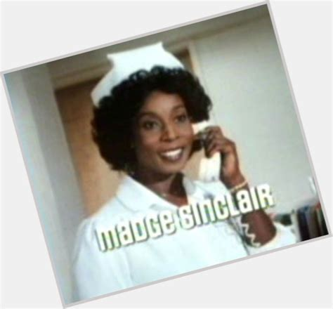 madge sinclair sexy madge sinclair official site for woman crush wednesday wcw