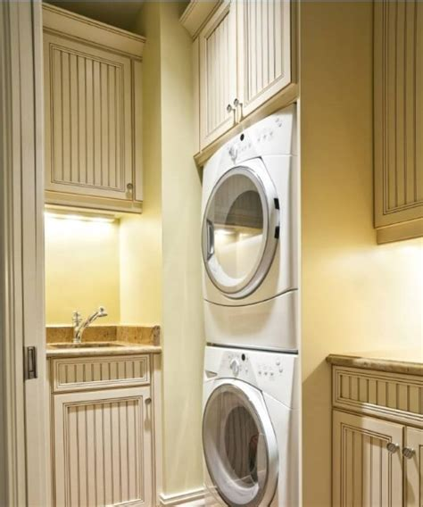 yellow paint color for best paint color for small laundry