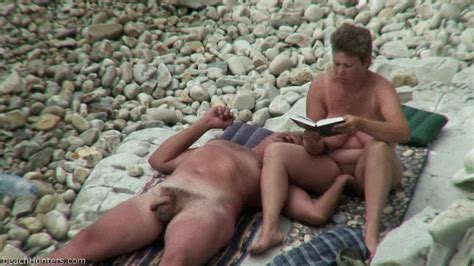 forumophilia porn forum nude beach and sex on the beach videos big collection hd page 250