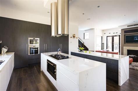 buy kitchen islands stunning modern kitchen pictures and design ideas smith