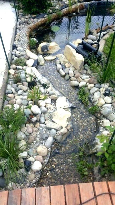 Wasserlauf Im Garten Bilder by Garten Wasserlauf Im Garten Modern Garten Bachlauf Wasser