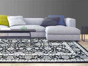 area rugs: marvellous home decorators collection rugs Rug