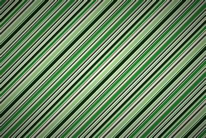 Stripes Pattern Diagonal Random Patterns 3d Seamless