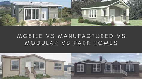 Blog About Manufactured And Mobile Homes Costs, Delivery