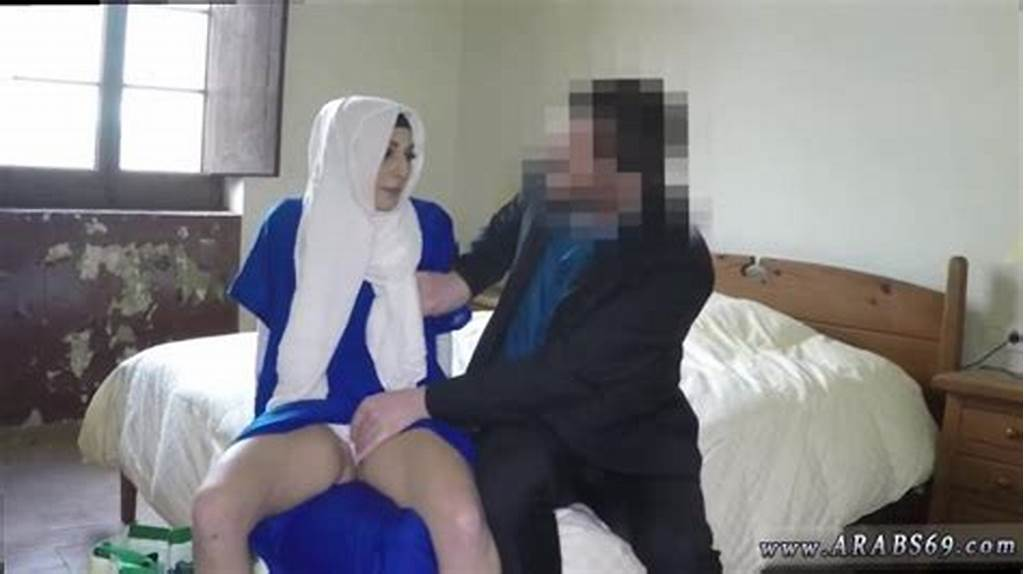 #Arab #Anal #Pain #And #Arab #Neighbor #Aunty #And #French #Arab