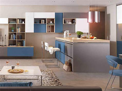 combien coute une cuisine combien coute une cuisine schmidt design combien coute