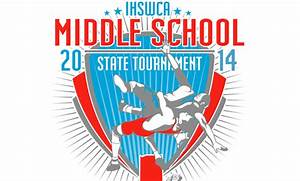 Indiana Middle School State Championship Recap Youth1