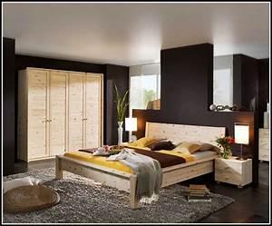 Schlafzimmer komplett billig schlafzimmer house und for Schlafzimmer komplett billig