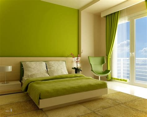 Asian Paints Modern Interior Design