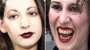 'Real-Life Vampires' Keep Lifestyle Secret - ABC News