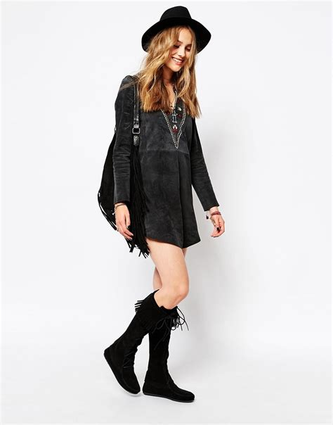 2015 fall winter 2016 fashion trends for teensteens