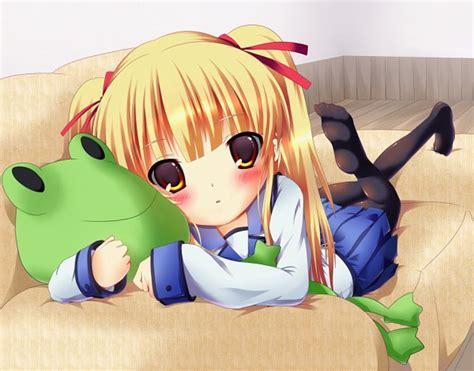 Yusa (angel Beats!) Fan Art (33202671