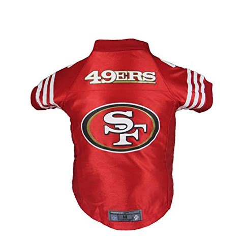 san francisco ers authentic jersey ers official