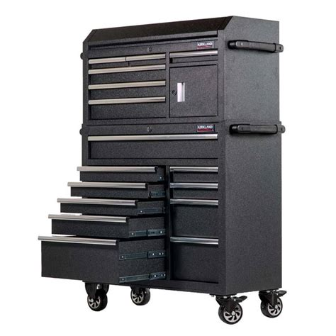 costco tool cabinet uk digitalstudiosweb com