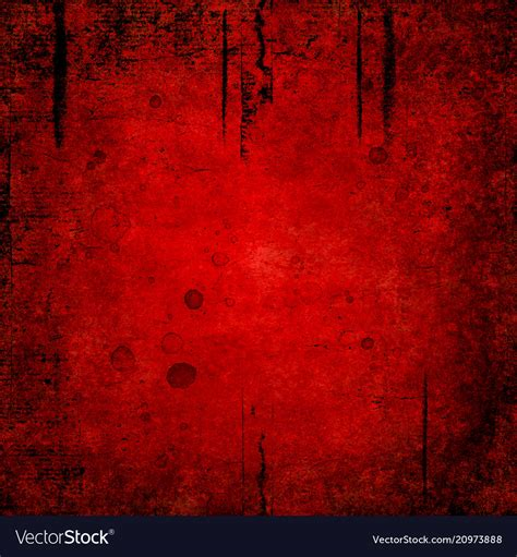 grunge abstract texture background Vector Image