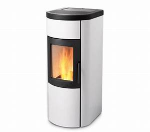 Poele Granule Ventouse : po le granul s natural 9 de chez ravelli air comptoir ~ Premium-room.com Idées de Décoration