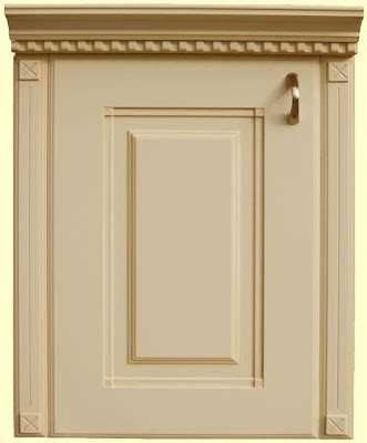 Thermofoil Cabinet Doors Replacements by Storage Cabinet Ideas Storage Cabinet For House And For