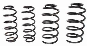 20th Ae Lowering Sport Coil Spring Suspension 99