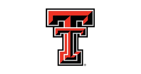 2016 Texas Tech Red Raiders Football Schedule