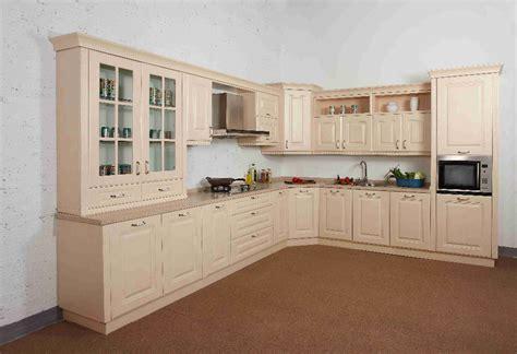 id馥s couleurs cuisine vermont personnalisé beige couleur pvc membrane cuisine placard meubles de cuisine id de produit 60555613801 alibaba com