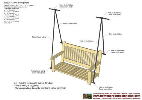 rudy easy wood arbors plans wood plans  uk ca