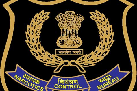 Mumbai NCB raids 4 drug peddlers, recovers 1.418 kg ...
