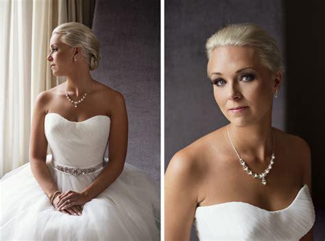 bridal wedding images shot   fujifilm xt