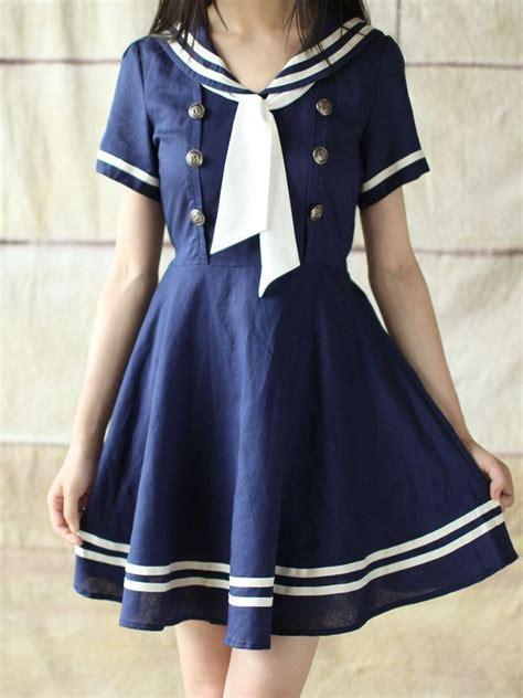 nautical sailor dress me sailor dress dresses sailor