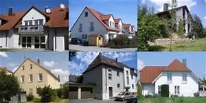 Haus Bamberg Kaufen : veit immobilien bamberg bilder news infos aus dem web ~ Eleganceandgraceweddings.com Haus und Dekorationen