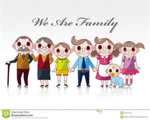 family card royalty free stock photo image 18437155