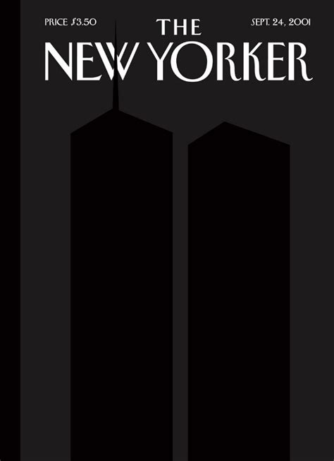 The Uncredited Collaboration Behind The New Yorker's ...
