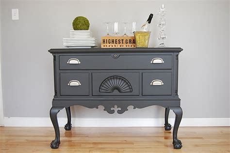 furniture paint colors home depot grey paint colors and distressing info house paint colors home and colors