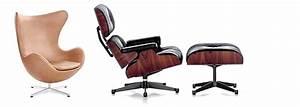 Sessel Gebraucht Kaufen : design sessel gebraucht kaufen nur 2 st bis 65 g nstiger ~ A.2002-acura-tl-radio.info Haus und Dekorationen