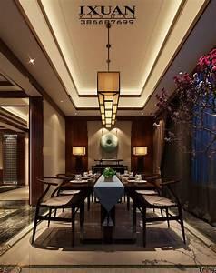 Metropolitan Sideboard Exclusive Furniture Dining Room