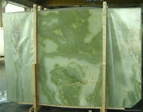 jade green onyx mayroom china marble slate marble