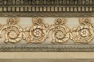 Ornamentborder0115, -, Free, Background, Texture