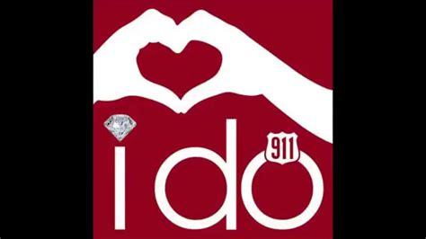 I Do (lee's Version)