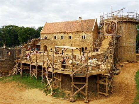 chambre d hote guedelon chambres d 39 hôtes à proximité à chantier médiéval de
