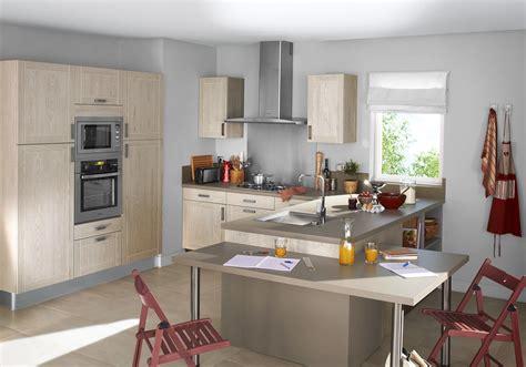 le site de cuisine cuisine lapeyre nos modèles de cuisine préférés