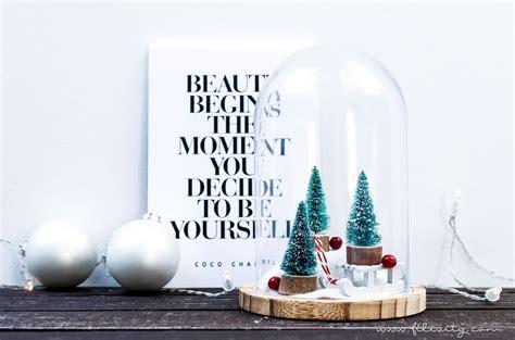 Wie Lange Weihnachtsbaum Stehen Lassen by Weihnachtsdeko Wie Lange Stehen Lassen Europ 228 Ische
