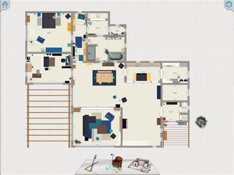 floor plans keyplan
