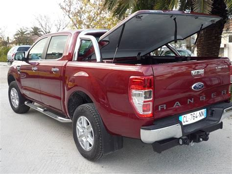 couvre benne ford ranger couvre benne ford ranger cover truck