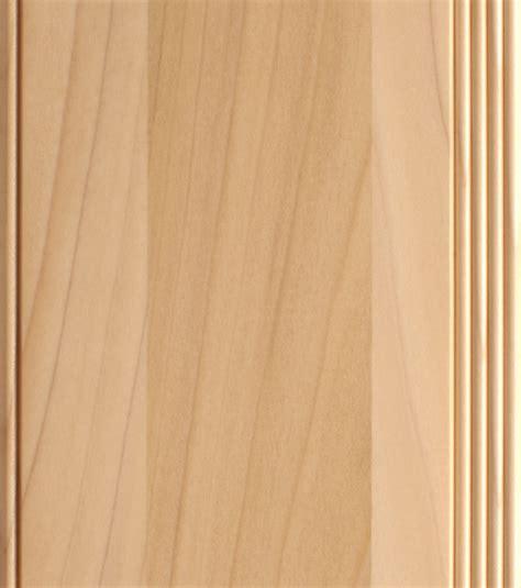 poplar wood pdf diy poplar woodworking download plans for doghouse 187 plansdownload