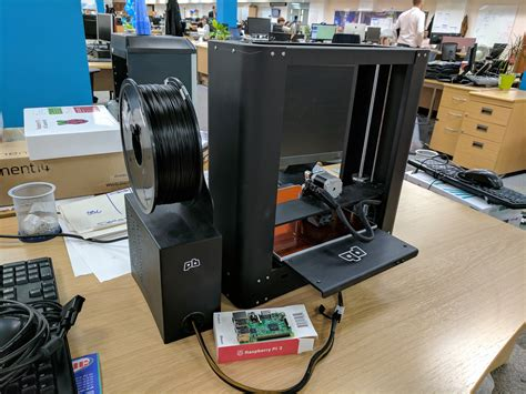 rpi help desk printing e14 adventures in 3d 1 new in the e14 office