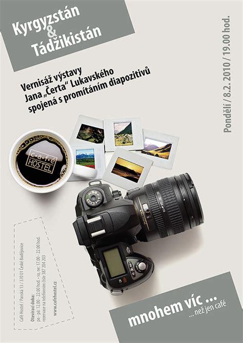photo exhibition poster  kirklandstanley  deviantart