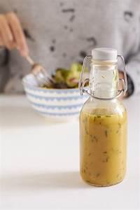 Honig Senf Sauce Salat : meine salatdressing geheimwaffe honig senf dressing ~ Watch28wear.com Haus und Dekorationen