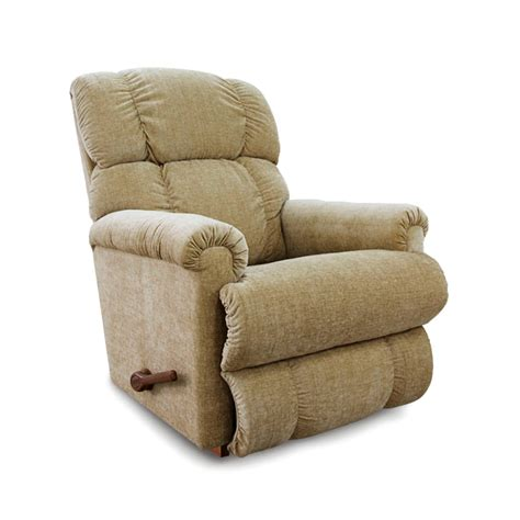 lazy boy recliner 3000