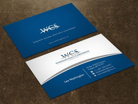 creative business card designs  designs